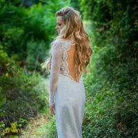 תלבשי לבן - סטודיו לכלות ויופי