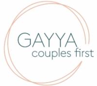 גאיה חדרה | Gayya
