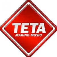 תטה - עושים מוסיקה