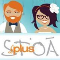 סטואה - STOA