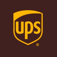 יו.פי.אס - UPS