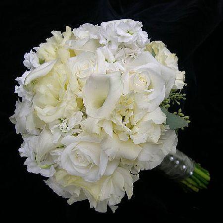 פרחי  הרמוניה - משלוחי פרחים במרכז
