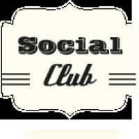 סושיאל קלאב - Social Club
