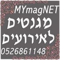 MYmagNET