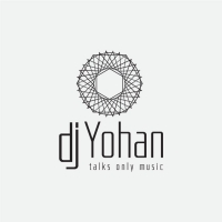 dj yohan