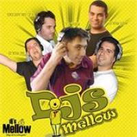 Mellow Djs מלו דיגי