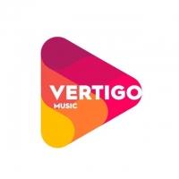 ורטיגו מוסיקה בע