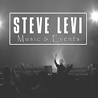 DJ סטיב לוי - מוסיקה והפקות אירועים