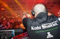 DJ קובי שאלתיאל