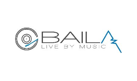 ביילה מוסיקה והפקת אירועים