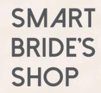 smart bride's shop- אוהד איתן נורי