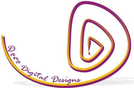דנה- עיצוב אלבומים דיגיטליים