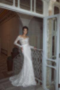 סטודיו ז׳קלין/ סלון כלות ז׳קלין-שמלות כלה וערב