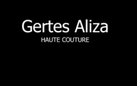 עליזה גרטס