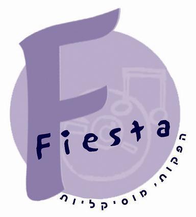 פיאסטה - החברה למוסיקה