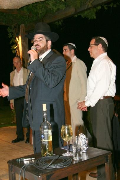 הרב יהודה בוטרמן