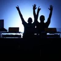 SO DJ