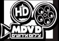 אולפני צילום מרק MDTV