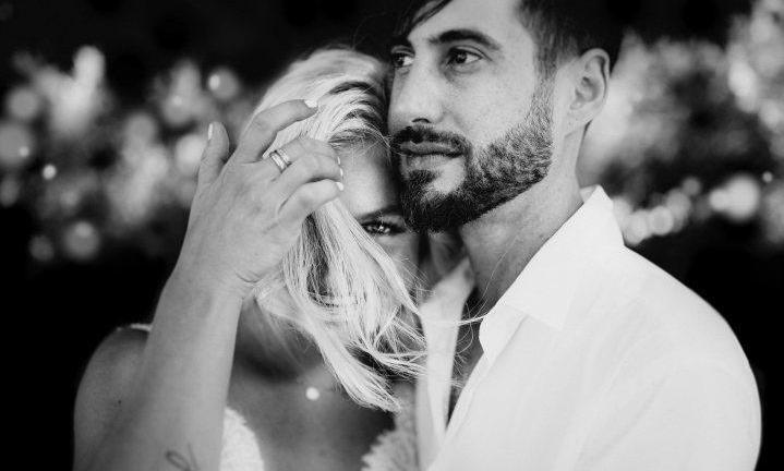 חשוב לכם איך יראו תמונות החתונה שלכם?