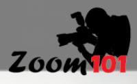 zoom101-זום 101-צלמים