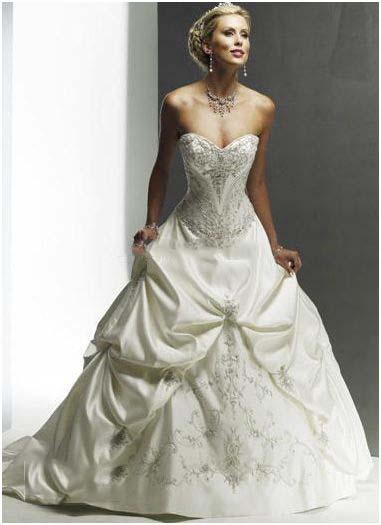 קלולס 0 שמלות כלה