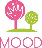 Mood - עיצוב אירועים