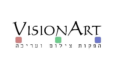visionart
