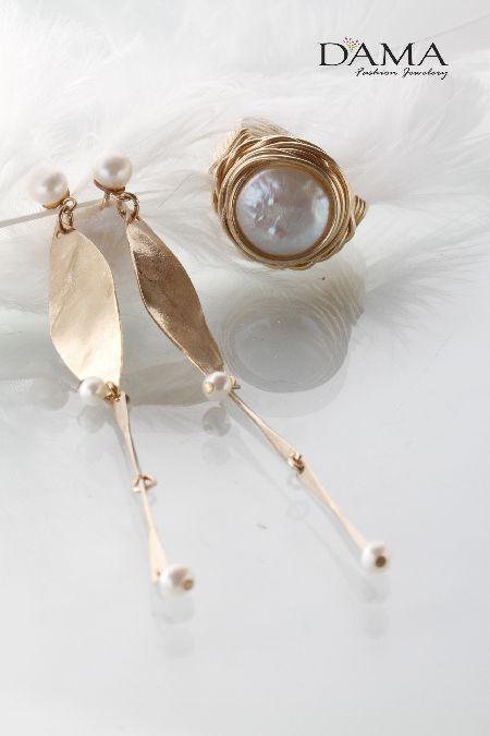 דאמה בית אופנה לתכשיטים