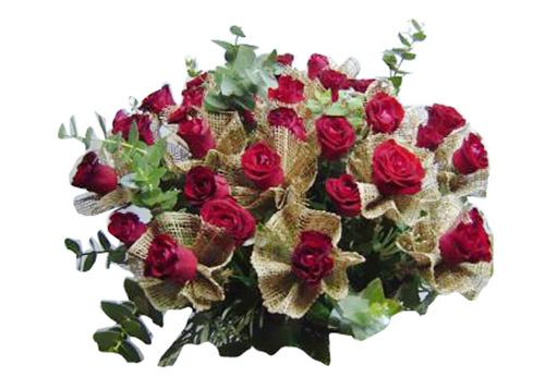הפרח - פתח פרחים תקווה
