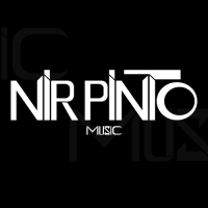 דיג'יי ניר פינטו (Dj Nir Pinto)