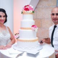 שוגרלה - עוגות ועוגיות מעוצבות לארועים ושמחות