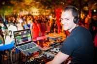 DJ שחר אוד