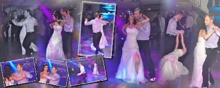 אלבז דאנס- סטודיו לריקוד בירושלים
