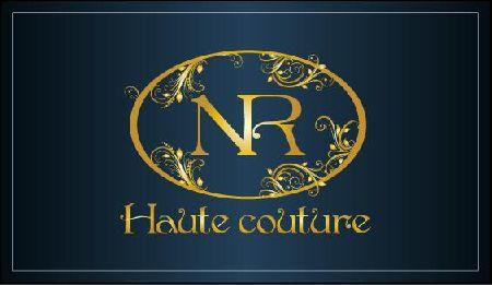 NR-סטודיו לעיצוב שמלות כלה וערב