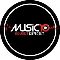 Music10 Djs - מוסיקה10