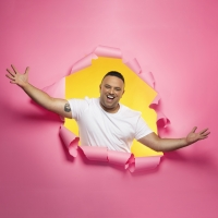DJ Smiley - דיג'יי סמיילי