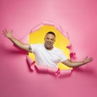DJ Smiley - דיג׳יי סמיילי