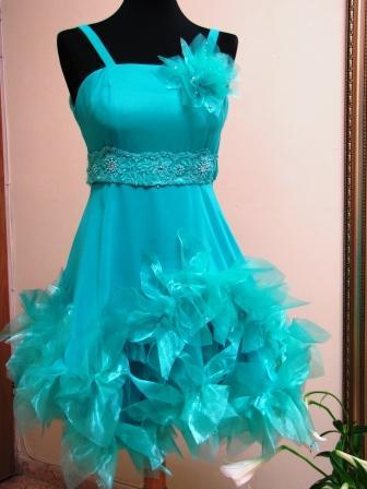 ילנה שמלות כלה שמלות ערב עיצוב ותפירה