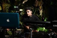 DJ צור לב