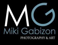 מיקי גביזון צילום ארועים וסטודיו אומנותי