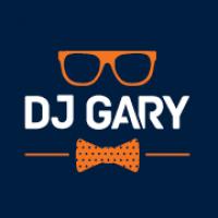 Dj Gary