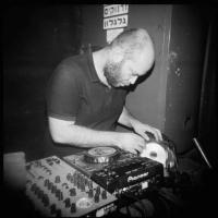 יונתן קוטנר DJ