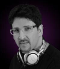 רונן מרטון DJ MARATON