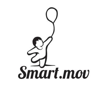 Smart.MOV - סמארט מוב