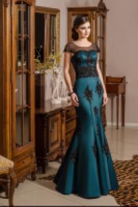 Hatoona-שמלות כלה ושמלות ערב