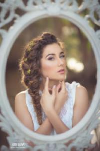 טל לוי - איפור ועיצוב שיער