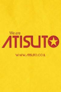 אטיסוטו | atisuto