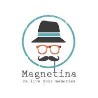 מגנטינה - צילום ומגנטים