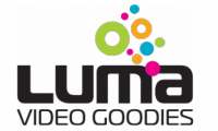 luma video goodies  צור ליבנה