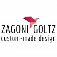 Zagoni Goltz  זגוני גולץ - עיצוב אירועים